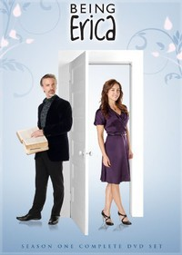 being_erica movie cover