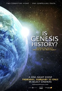 is_genesis_history movie cover