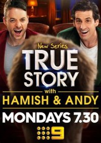 true_story_with_hamish_andy movie cover