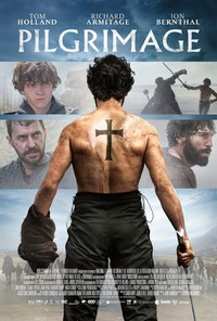 pilgrimage_2017 movie cover