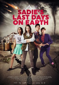 sadie_s_last_days_on_earth movie cover