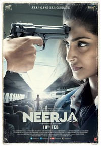 neerja movie cover
