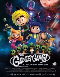 gadgetgang_in_outer_space movie cover