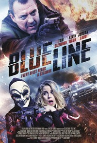 blue_line movie cover