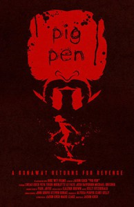 pig_pen movie cover