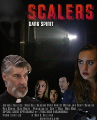 scaler_dark_spirit movie cover