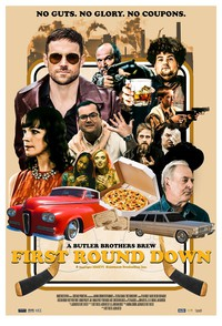 first_round_down movie cover