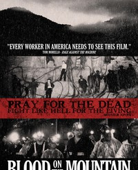 blood_on_the_mountain movie cover