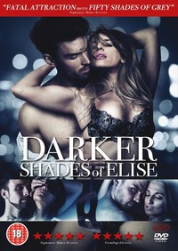 darker_shades_of_elise movie cover