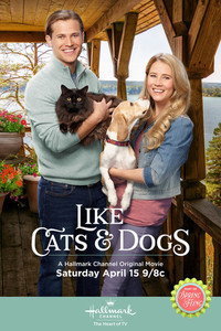 like_cats_dogs movie cover