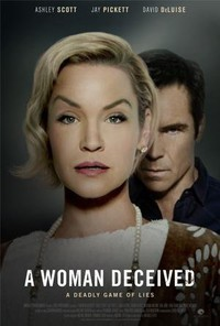 a_woman_deceived movie cover