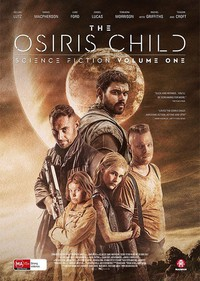 science_fiction_volume_one_the_osiris_child movie cover