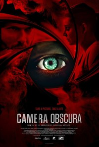 camera_obscura_2017 movie cover