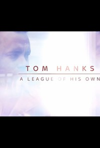 tom_hanks_a_league_of_his_own movie cover