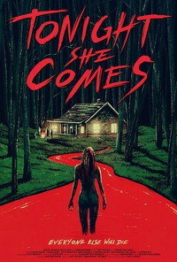 tonight_she_comes movie cover