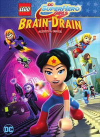 lego_dc_super_hero_girls_brain_drain movie cover