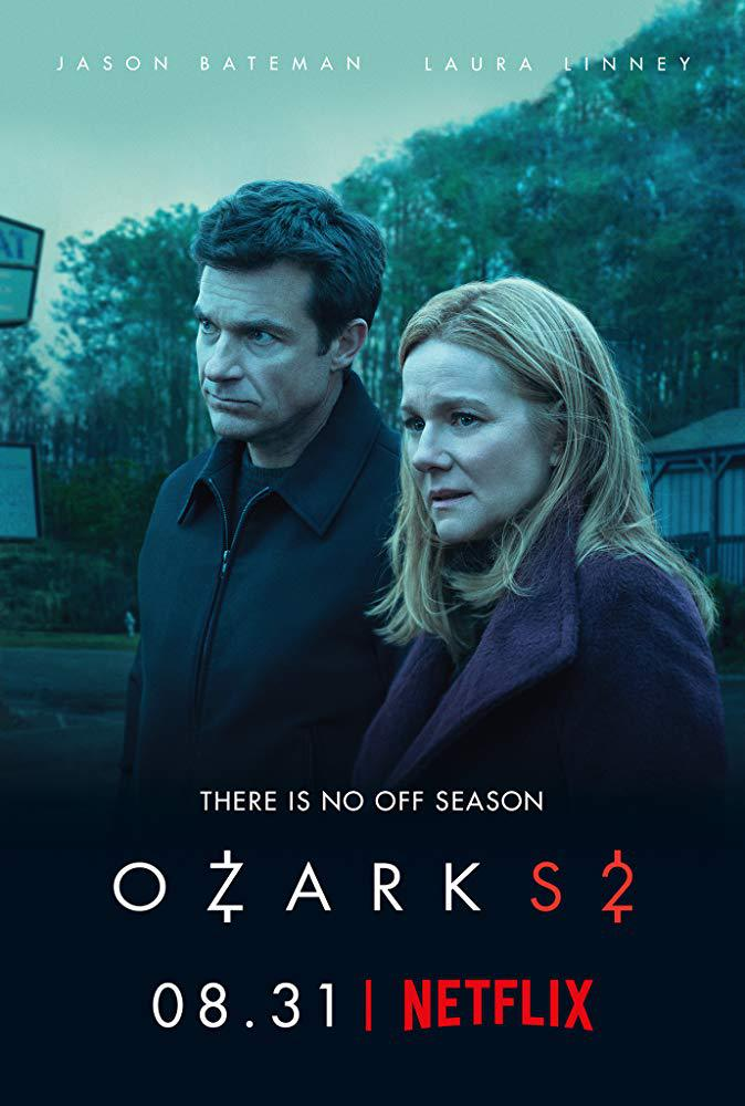Download Ozark Series For IPod/iPhone/iPad In Hd, Divx