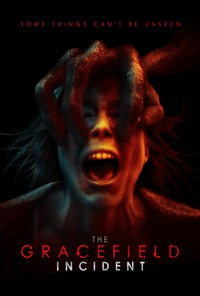 the_gracefield_incident movie cover