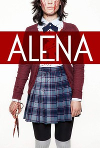 alena movie cover