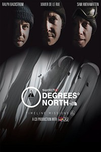 degrees_north movie cover