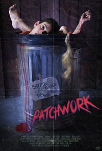 patchwork movie cover
