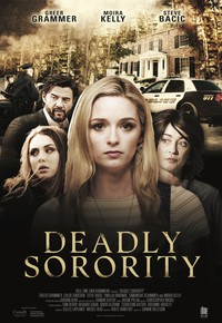 deadly_sorority movie cover
