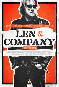 len_and_company movie cover