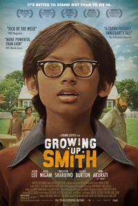 growing_up_smith movie cover