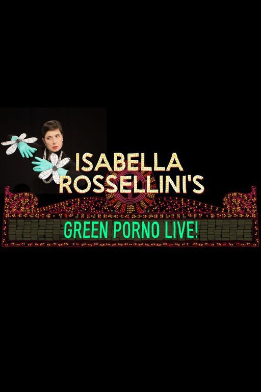 download isabella rossellini 39 s green porno live movie for ipod iphone ipad in hd divx dvd or. Black Bedroom Furniture Sets. Home Design Ideas