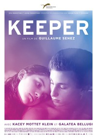 keeper_70 movie cover
