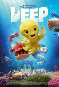deep_2017 movie cover