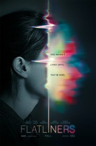 flatliners_2017 movie cover