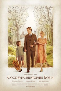 goodbye_christopher_robin movie cover