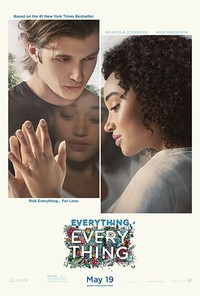 everything_everything movie cover