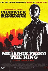message_from_the_king movie cover