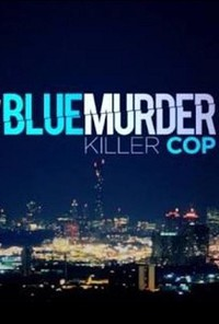 blue_murder_killer_cop movie cover