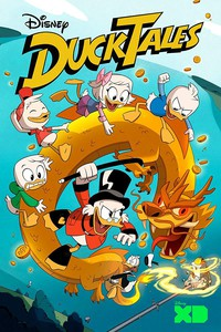 ducktales_2017 movie cover