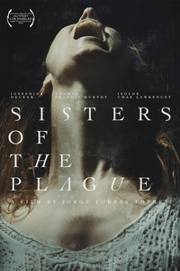 sisters_of_the_plague movie cover