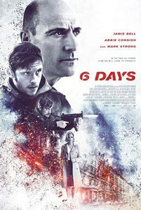 6_days movie cover