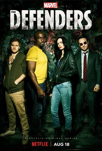 the_defenders_2017 movie cover