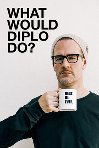 what_would_diplo_do movie cover