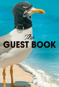 the_guest_book movie cover