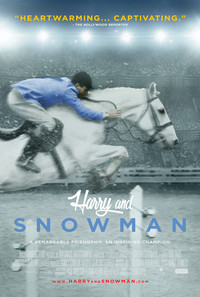 harry_snowman movie cover