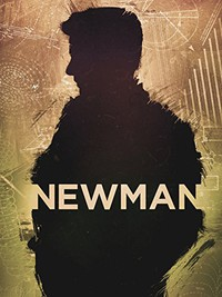 newman movie cover