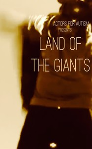 land_of_the_giants_2016 movie cover