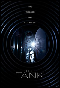 the_tank_2017 movie cover