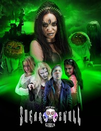 potent_media_s_sugar_skull_girls movie cover