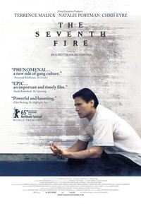 the_seventh_fire movie cover
