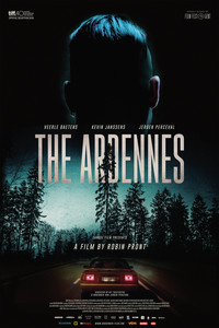 the_ardennes movie cover