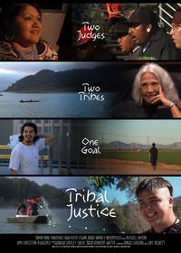 tribal_justice movie cover